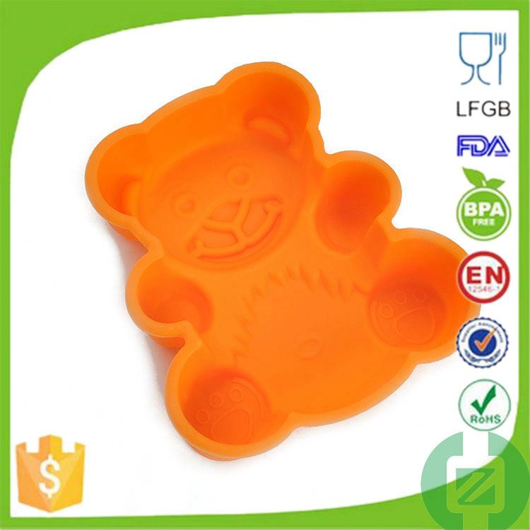 online shopping silicone cupcake cases