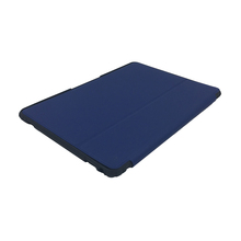 Promotional top quality protective case for ipad case and tablet shell
