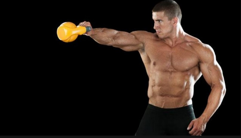 High quality adjustable competition vinyl kettlebell for wholesale