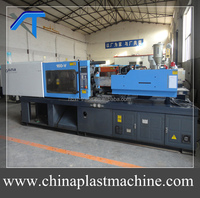160T Haitian Plastic Used Second Hand Injection Molding Machine Price