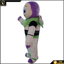 <span class=keywords><strong>Buzz</strong></span> <span class=keywords><strong>lightyear</strong></span> mascot costume/<span class=keywords><strong>buzz</strong></span> <span class=keywords><strong>lightyear</strong></span> de dibujos animados cosplay mascot