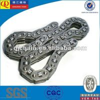 RC3 PSR4 roller type infinitely variable speed chain