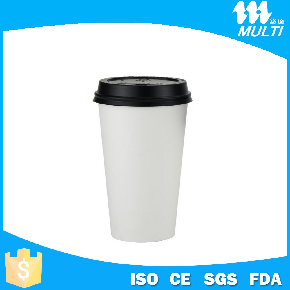 where can i buy paper cups I understand storeldsorg could be out of paper sacrament cups through the end of the year() my bishop asked me to see if we can find some alternate source for paper cups, to avoid the distraction from plastic cups.