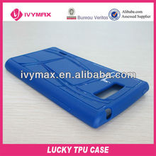 for LG L7/P705 cheap cellphone cases