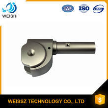 OEM no-standard cnc parts cnc machining service in China