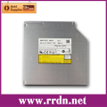 Panasonic UJ8A2 9.5mm Super Slim DVD-RW Drive for loptop