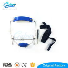 Original Factory Dental Instrument Orthodontic Face Mask