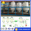 animal fat / animal tallow Usage and New Condition beef tallow oil refining plant
