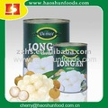 Canned Longan in Syrup 567g