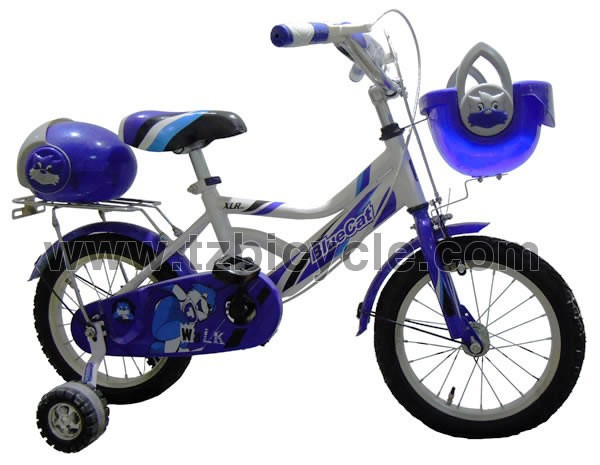 12 inch -20 inch new arrival of children bike with hot sale!