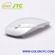 TSJ0020 USB Mini wireless mouse with rechargeable battery