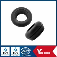 OEM high quality with low price for marine rubber seal,burgmann seal,round rubber seals