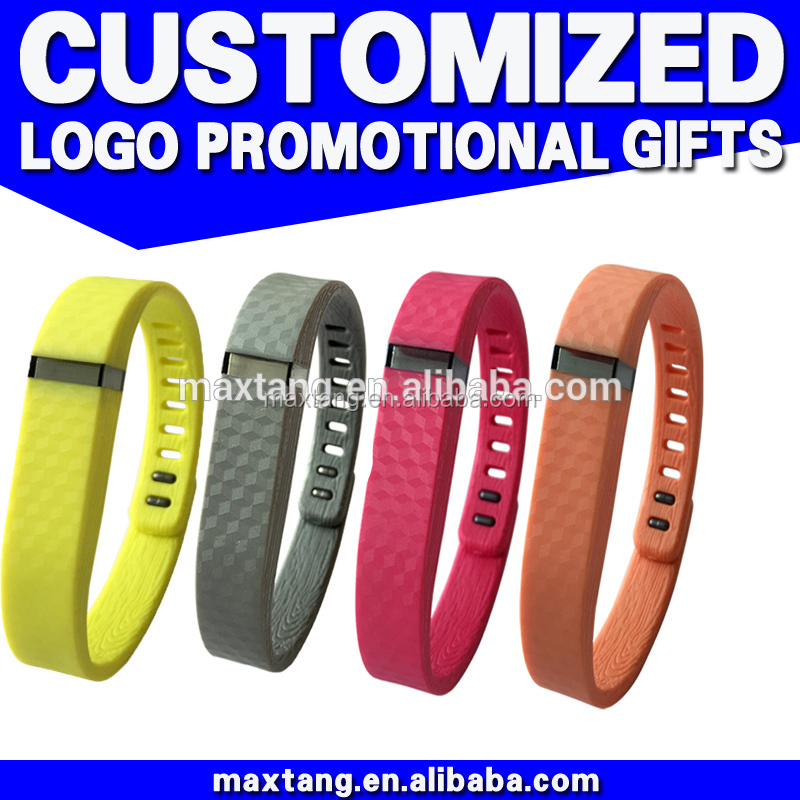 Cheap Price Replacement Ceramic Watch Band Fitbit Flex Replacement Wrist Band Silicone Sports Strap