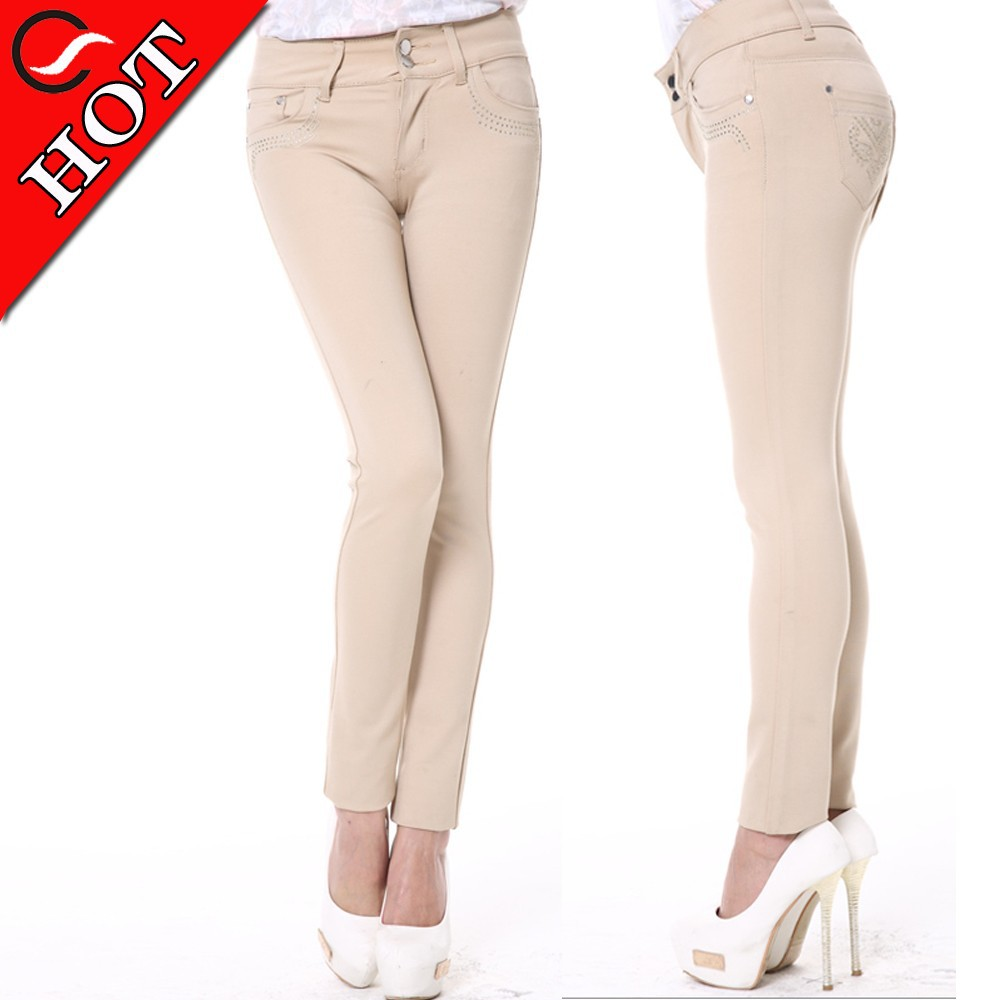tight pants lady sex legging pants and women skinny pants for Women's Clothing