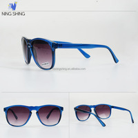 Functional 2011 New Fashion Sunglasses