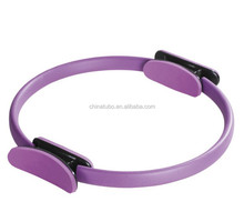 2014 New Elegant and Graceful Aerobic Pilate Ring