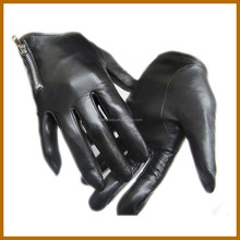 latex gloves automotive