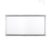 100lm/w 48w 300x1200mm <strong>flat</strong> led panel light