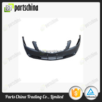 Front bumper for Buick Regal