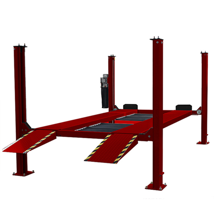 backyard buddy car lift prices hydraulic for car lift used 4 post rh alibaba com