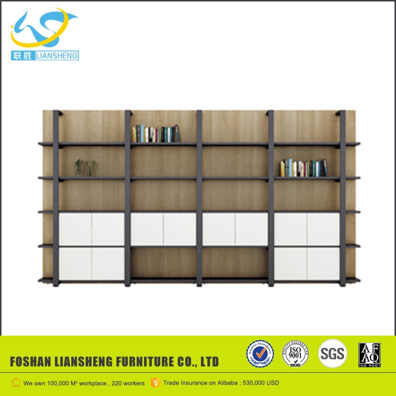 Modern new office furniture storage, large size file cabinet office furniture