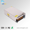 High quality 500W 12V 41A switching power supply with CE