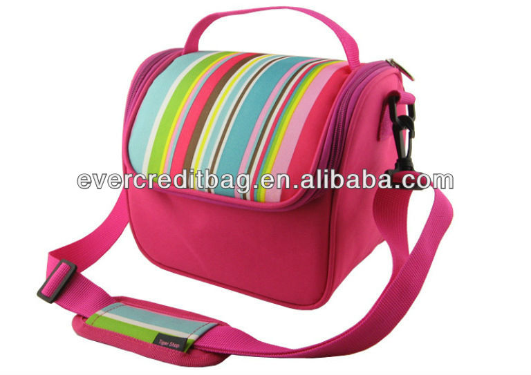 Picnic Cooler Bags for Girls