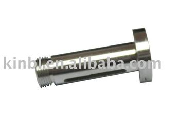 stainless steel cylinder sleeve