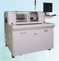High Speed sutter machine Visual depaneling machine for PCB board cutting