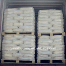 Anatase Nano Tio2 for industrial purpose