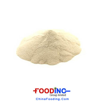 Emulsifiers soy protein concentrate Soybean Meal powder