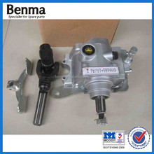 Motorcycle Reverse Gear 3 wheeler /Tricycle Reverse Gearbox 150cc