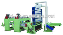 Used Needle Punching Machine for Acupuncture Cotton