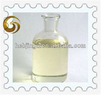 raw materials of pesticide agrochemical insecticide eco-friendly solvent Methyl Oleate JG8018
