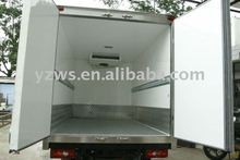 frp truck liner sheets