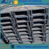 China structural u channel shaped steel brackets