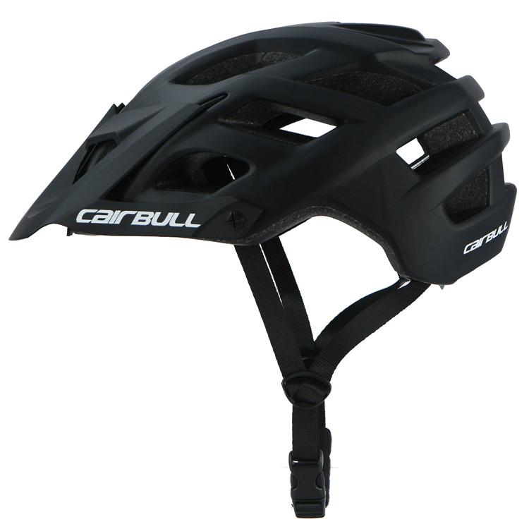 Stop118 Helmets 2018 Casco 4