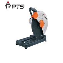 CE GS ROHS hot sale high efficiency 14 inch cut off <strong>saw</strong>