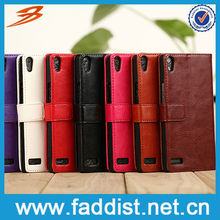 Protective cell phone case cover for huawei p6