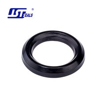 National low friction resistance NBR hydraulic oil seal ring