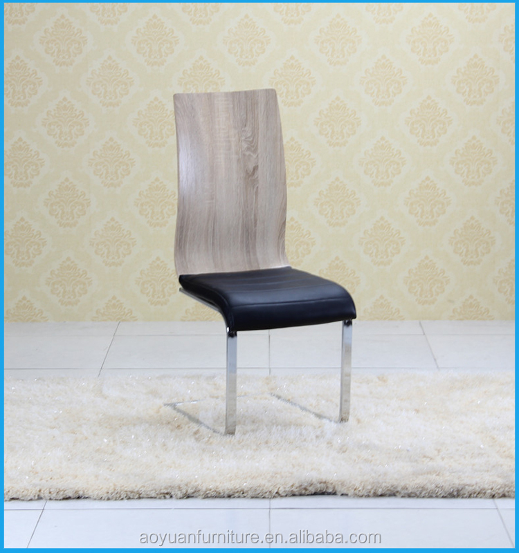 New model glass fiber dining table set view fiber dining for New model dining table