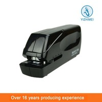 school supplies wholesale electric stapler prices