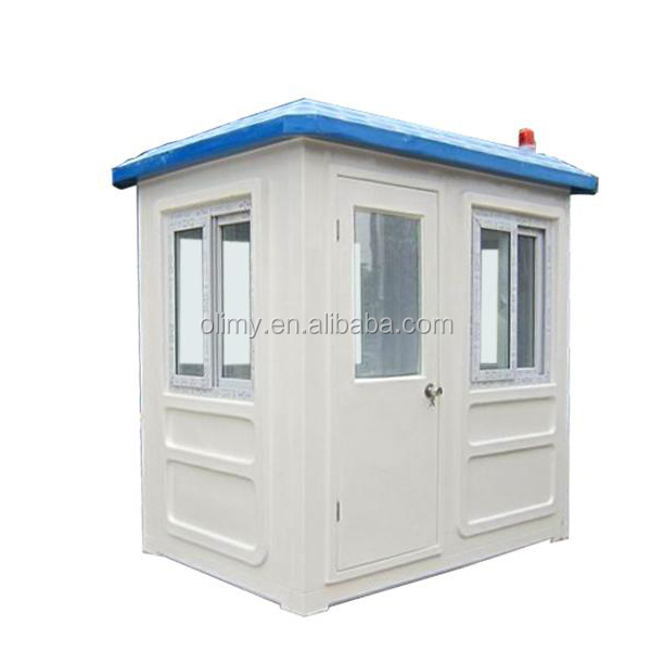 Hand lay up custom fiberglass outdoor cabinets