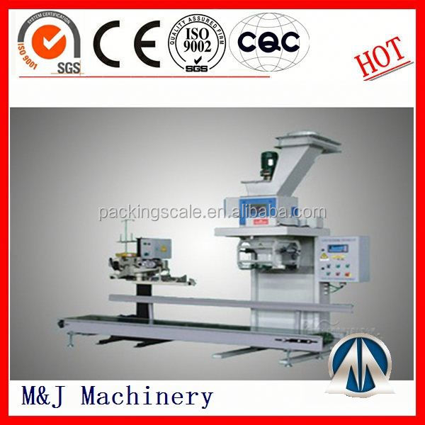 new high quality lollipop packaging machine factory