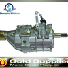 Auto Spare Parts GearBox For Toyota