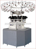 professional circular knitting machine for home use