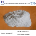 High quality Barium stearate with competitive price