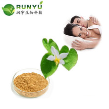 Sexual Product organic epimedium extract/Icariin Men's Sex Enhance Powder Epimedium Extract Icariin 98% HPLC/Horny Goat Weed