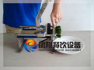 home use convenient manual potato chips cutter Whatapp/Tel: +8613450177260 Skype: emmalyt.lv