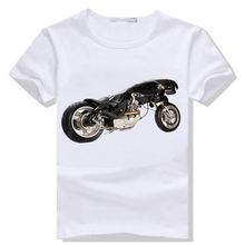 New arrival New Style OEM&ODM ibs t-shirt white for promotion